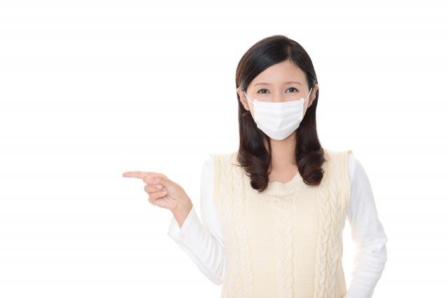 花粉 症 熱