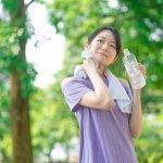免疫力を高める運動について解説!おすすめの運動と免疫力が落ちる3つの原因