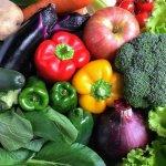 野菜を食べて免疫力アップ!おすすめの野菜7選と摂取のコツ3つ