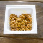 納豆で腸内環境を整えて免疫力を高めよう!栄養素や効果を解説!