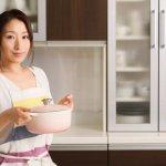 食事で免疫力を高めよう!免疫力を上げる簡単な料理を3つ紹介!