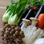 食べ物で免疫力を高めよう!免疫力を上げる栄養素とおすすめの食べ物7選!