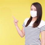 免疫力とは?免疫力を高める方法や気をつけるポイントを解説!