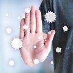 免疫応答って何?免疫のしくみや免疫に異常が起こった場合を解説!