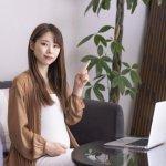 妊娠中の免疫力低下に注意!免疫力が低下する理由や気をつけるべき感染症を紹介!