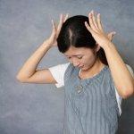 ストレスは免疫力低下の原因に!おすすめのストレス発散法などを解説!
