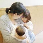 産後は免疫力が下がる!?免疫力が下がる理由や免疫力を上げる方法を紹介!