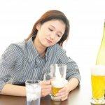 飲酒・アルコールは免疫力を下げる!?免疫力を下げてしまう原因などを解説!