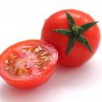 トマトで免疫力を上げよう!免疫力を上げる栄養素と嬉しい効果3選を紹介!