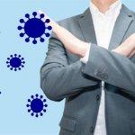 免疫グロブリンってなに?免疫グロブリンの種類と特徴について解説!