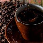 コーヒーで花粉症の症状を緩和!コーヒー以外の花粉症に効果的な飲み物も5つ紹介!
