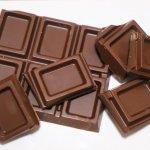 チョコレートで花粉症の対策ができる!?花粉症のしくみを解説!