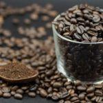 コーヒーって身体に良いの?コーヒーに含まれる栄養素と期待できる効果について解説!