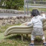 子どもの成長曲線、成長痛など、子どもの成長にまつわる内容について解説!