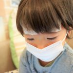 子どもが熱だけを出す原因は?子どもの熱の対処法、予防する方法を解説!