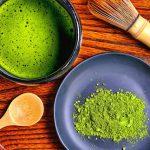 抹茶って身体に良いの?抹茶に含まれる栄養素と期待できる効果について解説!