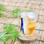 麦茶って身体に良いの?麦茶に含まれる栄養素と期待できる効果について解説!