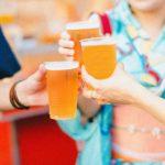 ビールって実際どうなの?ビールに含まれる栄養素と期待できる効果について解説!